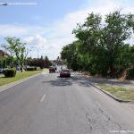 Foto Avenida de Pablo VI 2