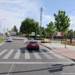 Foto Avenida de Pablo VI 4