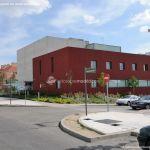 Foto Auditorio y Escuela de Música de Boadilla del Monte 2
