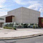 Foto Auditorio y Escuela de Música de Boadilla del Monte 5