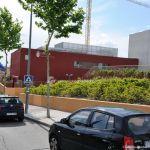 Foto Casa de la Juventud de Boadilla del Monte 2