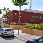 Foto Casa de la Juventud de Boadilla del Monte 3