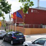 Foto Casa de la Juventud de Boadilla del Monte 4