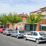 Foto Avenida del Infante Don Luis 1