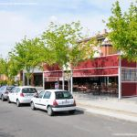 Foto Avenida del Infante Don Luis 2