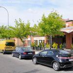 Foto Avenida del Infante Don Luis 3