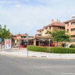 Foto Avenida del Infante Don Luis 6
