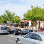 Foto Avenida del Infante Don Luis 7
