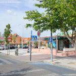 Foto Avenida del Infante Don Luis 8