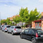 Foto Avenida del Infante Don Luis 10