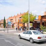 Foto Avenida del Infante Don Luis 11