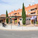 Foto Avenida del Infante Don Luis 12