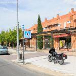 Foto Avenida del Infante Don Luis 13
