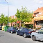 Foto Avenida del Infante Don Luis 14