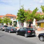 Foto Avenida del Infante Don Luis 16