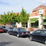 Foto Avenida del Infante Don Luis 17