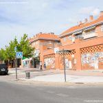 Foto Avenida del Infante Don Luis 18
