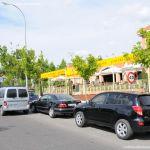 Foto Avenida del Infante Don Luis 20