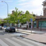 Foto Avenida del Infante Don Luis 23