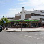 Foto Avenida del Infante Don Luis 24