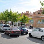 Foto Avenida del Infante Don Luis 25