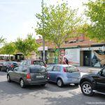 Foto Avenida del Infante Don Luis 26