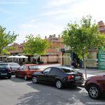 Foto Avenida del Infante Don Luis 27