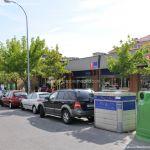 Foto Avenida del Infante Don Luis 29