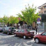 Foto Avenida del Infante Don Luis 31