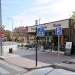 Foto Avenida del Infante Don Luis 32