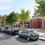 Foto Avenida del Infante Don Luis 33