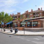 Foto Avenida del Infante Don Luis 34