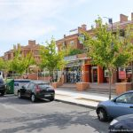 Foto Avenida del Infante Don Luis 35