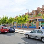 Foto Avenida del Infante Don Luis 37