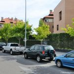 Foto Avenida del Infante Don Luis 39