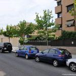 Foto Avenida del Infante Don Luis 40