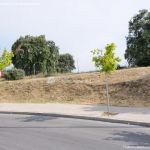 Foto Avenida del Infante Don Luis 43