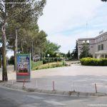 Foto Centro Comercial Las Lomas 2
