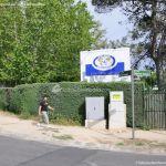 Foto Club Villa Real 1