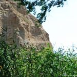 Foto Corredor Ecofluvial del río Henares 11