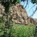 Foto Corredor Ecofluvial del río Henares 17