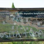Foto Circuito Deportivo en Alcalá de Henares 2
