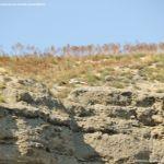 Foto Riscos y Cortados junto a Laguna El Campillo 8