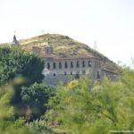 Foto Ermita del Cristo de Rivas 1