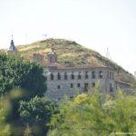 Foto Ermita del Cristo de Rivas 2