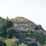 Foto Ermita del Cristo de Rivas 3