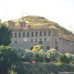 Foto Ermita del Cristo de Rivas 6
