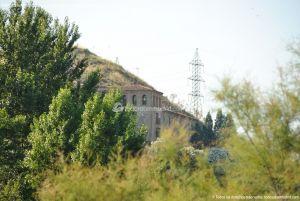 Foto Ermita del Cristo de Rivas 8