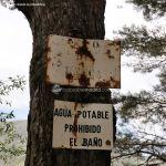 Foto Embalse de la Barranca 55
