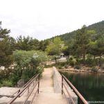 Foto Parque Regional de la Cuenca Alta del Manzanares 5